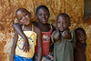 Children (AIDS Orphans) of Uganda : AIDS Orphans